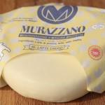Murazzano Dop