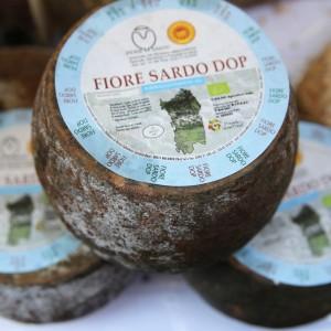 Fiore Sardo Dop