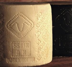 Pecorino Romano Dop