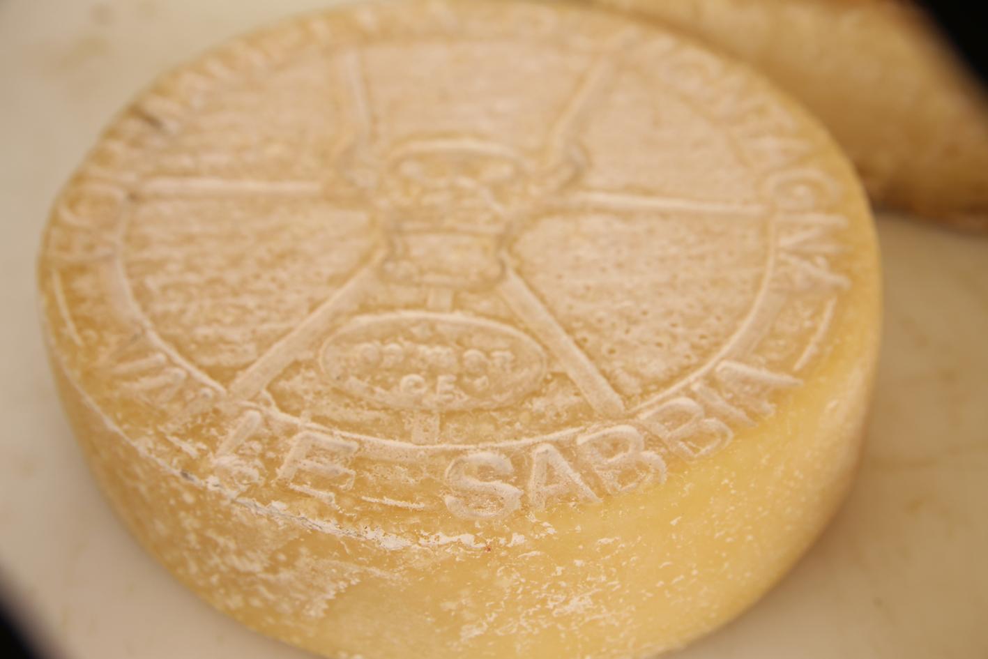 Risultati immagini per formaggella
