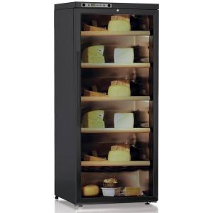 Formaggio in frigo