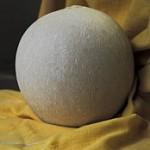 Pallone di Gravina