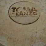 Toma di Lanzo
