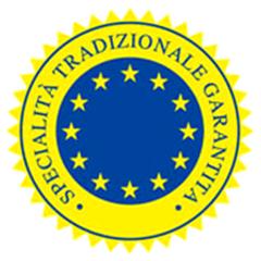 Specialità Tradizionale Garantita (S.T.G.)