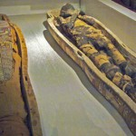 Mummie cinesi