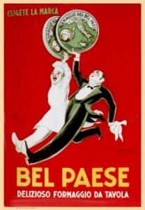 Bel_Paese_G_1929