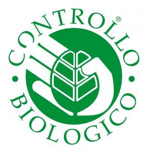 Controllo biologico