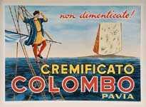 CremificioColombo