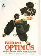 DudovichBurroOptimus1952