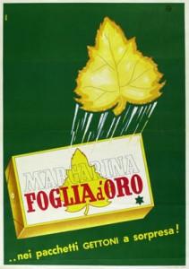 Foglia_D_oro_1960