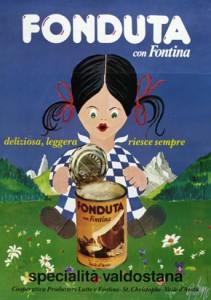 Fonduta_1964