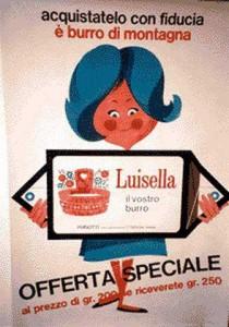 Luisella