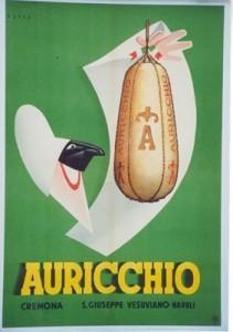 MarioPuppo1955Auricchio