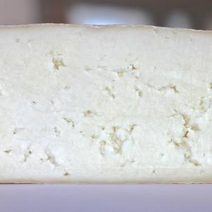 Pecorino di Picinisco Dop Scamosciato