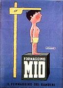 SavignacFormagginoMio1950c