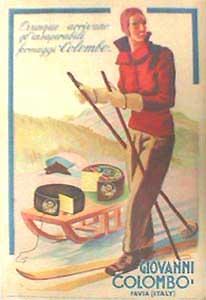 colombo1933