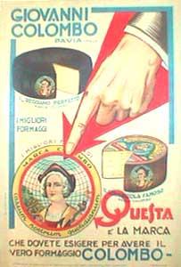 colombob1933