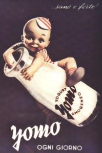 Yomo 1952