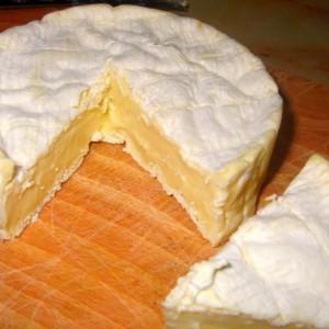 Cantal D.O.P. (Forme de Cantal, Cantalet)