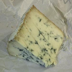 White Stilton Cheese e Blue Stilton Cheese D.O.P.