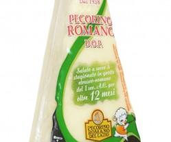 Pecorino R Brunelli 350 g