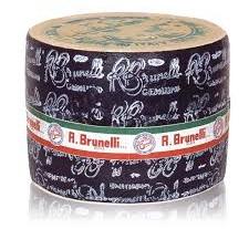Pecorino R Brunelli