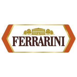 Ferrarini Logo