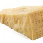 Promozione in Australia del Parmigiano Reggiano Dop