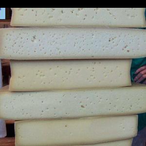 L'altra faccia del formaggio, dove non ci sta scritto il nome