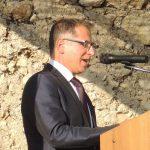 Picinisco: Pastorizia in Festival giunge alla XVI edizione