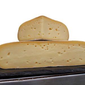 E' un formaggio sardo il Fresa P.a.t.