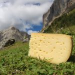 Malga bellunese e Agordino di malga, sono formaggi rari?
