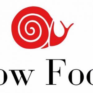 Con il cibo si può cambiare il mondo!