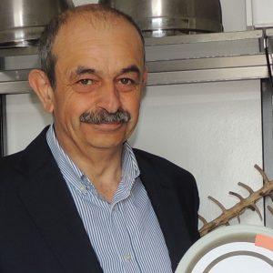 formaggio.it e Michele Grassi a Radio Number1ne