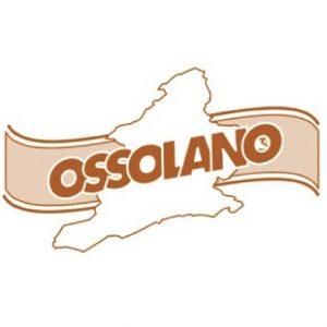 Ossolano, il 50'  formaggio Dop italiano