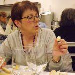 La dieta mediterranea allunga la vita