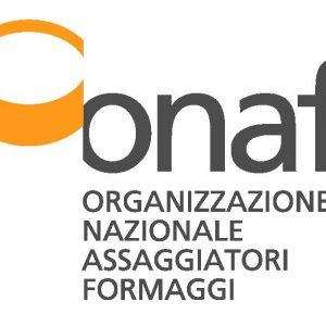 Eventi e corsi Onaf