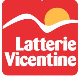 Latterie Vicentine ottime le prospettive nel 2019