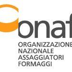 A ONAF Milano una nuova formula per il corso di 1° livello