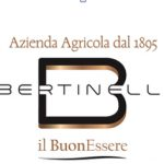 Parmigiano Reggiano DOP e salumi tipici parmensi  decollano su Air Dolomiti