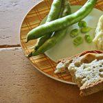 Sagra del Pecorino e del Salame Cotto