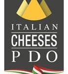 Concluso il tour europeo dei formaggi Italiani DOP