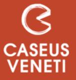 Caseus Veneti, i formaggi del Veneto, e non solo