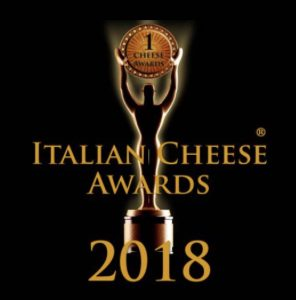 Italian Cheese Awards, i vincitori