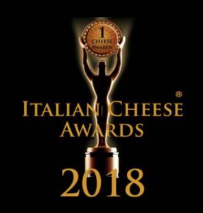 Italian Cheese Awards, i vincitori