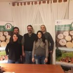 Robiola di Roccaverano Dop, i nuovi consiglieri