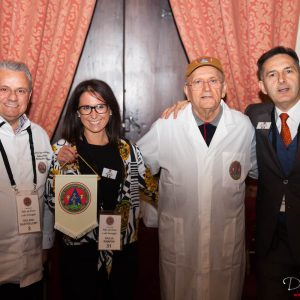 Guilde Internationale des Fromagers