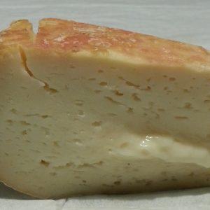 L'amaro nel formaggio