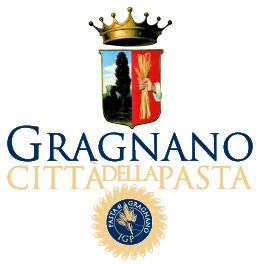 Un matrimonio del gusto tra grandi formaggi e pasta di Grangano