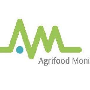 Import agroalimentare dall'Italia al Giappone